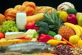 щадящая диета